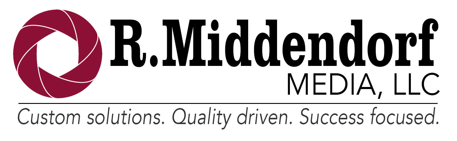 R. Middendorf Media, LLC